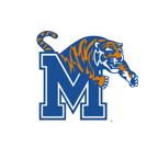 Memphis  Tigers