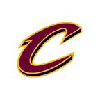 Cleveland <br> Cavaliers