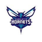 Charlotte <br> Hornets