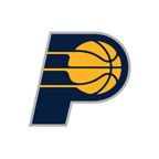Indiana <br> Pacers