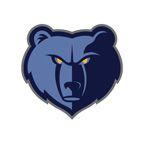 Memphis <br> Grizzlies