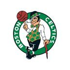 Boston <br>Celtics