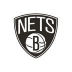 Brooklyn <br>Nets