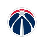 Wizards de  Washington
