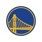 Golden State <br> Warriors