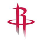 Houston <br> Rockets