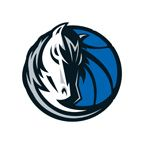 Mavericks de  Dallas
