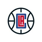 Clippers de  Los Angeles
