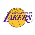 Lakers de  Los Angeles