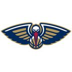 New Orleans <br> Pelicans
