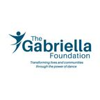 The Gabriella Foundation