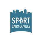 Sport Dans La Ville