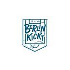 Berlin Kickt