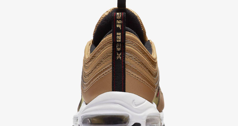 Off White Nike Air Max 90 Utgivningsdatum AA7293 100