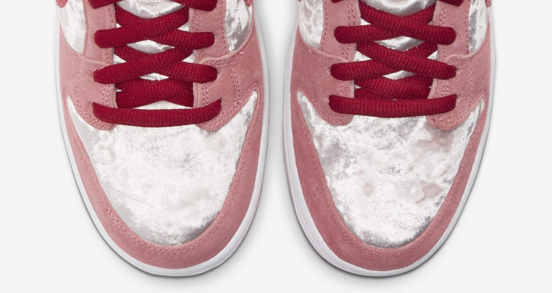 SB Dunk Low 'Strangelove' Release Date. Nike SNEAKRS AU