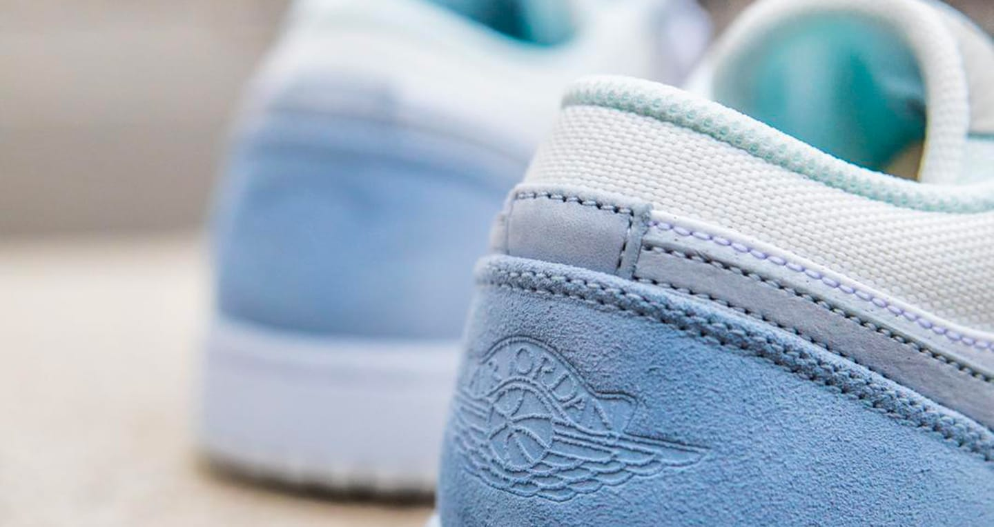 "Behind The Design: Air Max 1 ""City Pack"". Nike⁠ SNEAKRS PL"