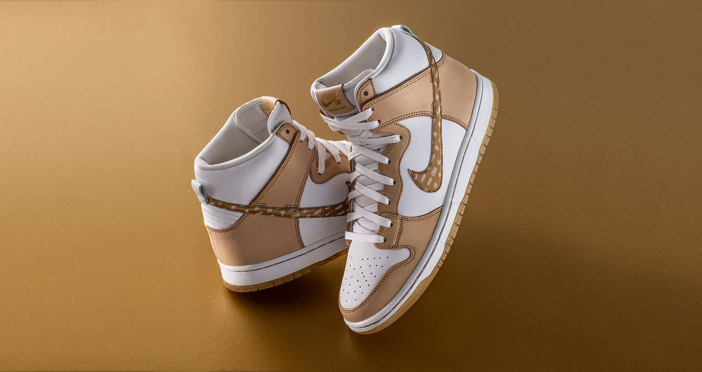 Cromático ansiedad saltar  sb dunk win some lose some Shop Clothing & Shoes Online