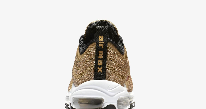 air max 97 gold kopen