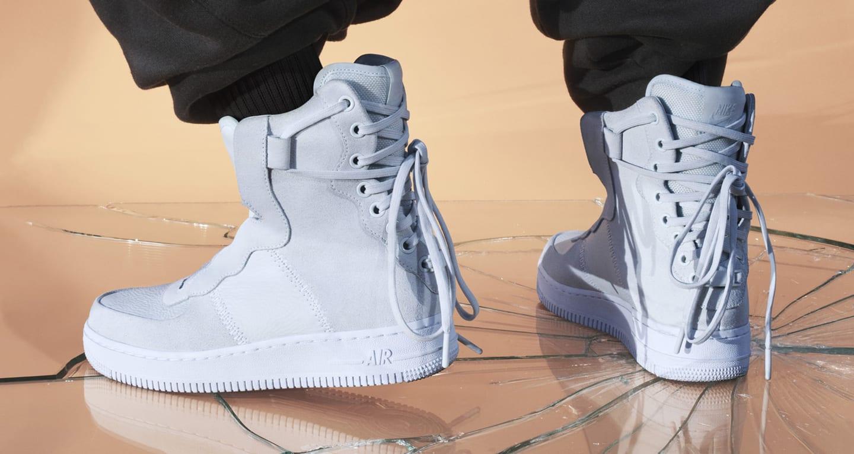 Nike Shoes | Air Force 1 Rebel Xx Women