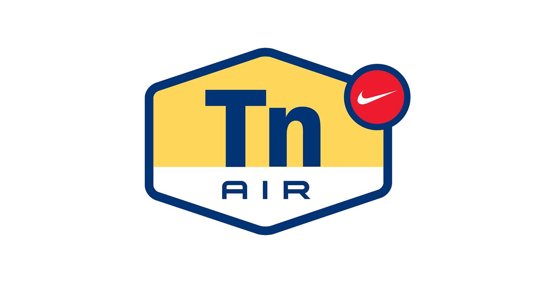 Behind the Design: Nike Air Max Plus OG. Nike SNEAKRS GB