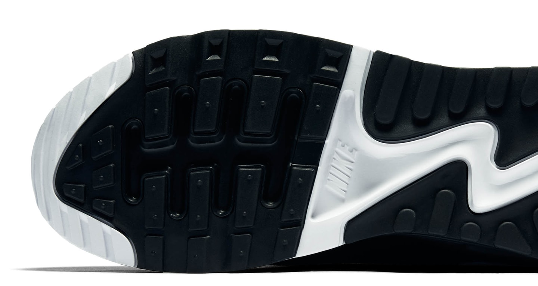 Nike Air Max 90 Ultra 2.0 Flyknit Backseries