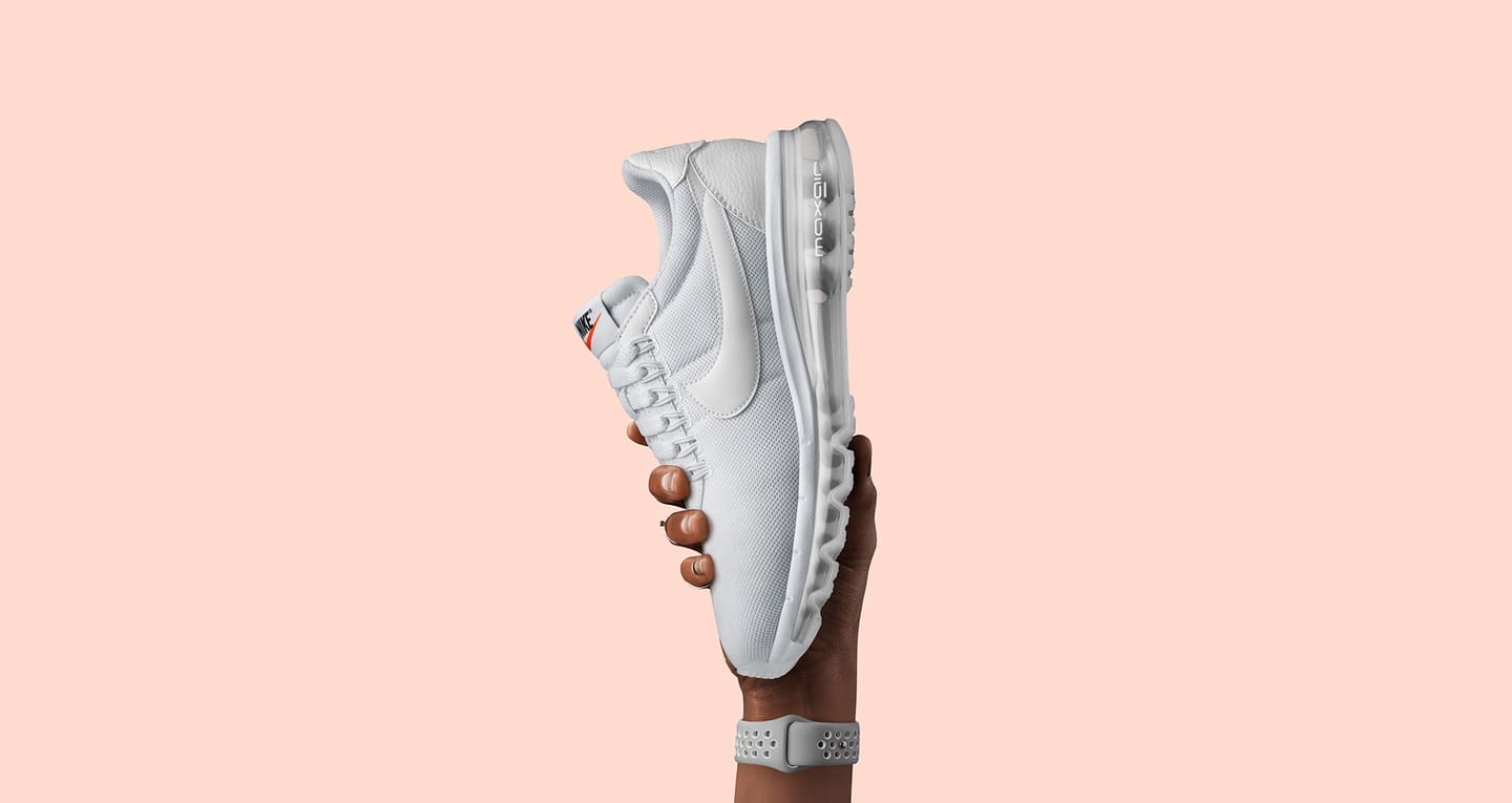 Nike Air Max Day 2017 collectie. Nike SNKRS NL