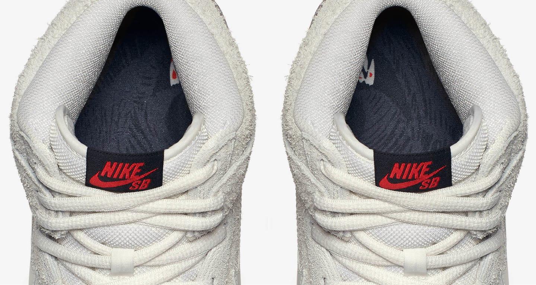 Nike Dunk High SB Pro