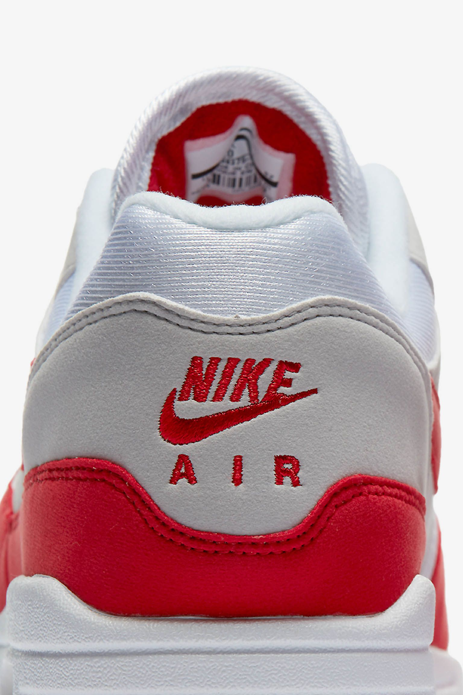 160b3dc90a nike-air-max-1-anniversary-white-university-red.jpg