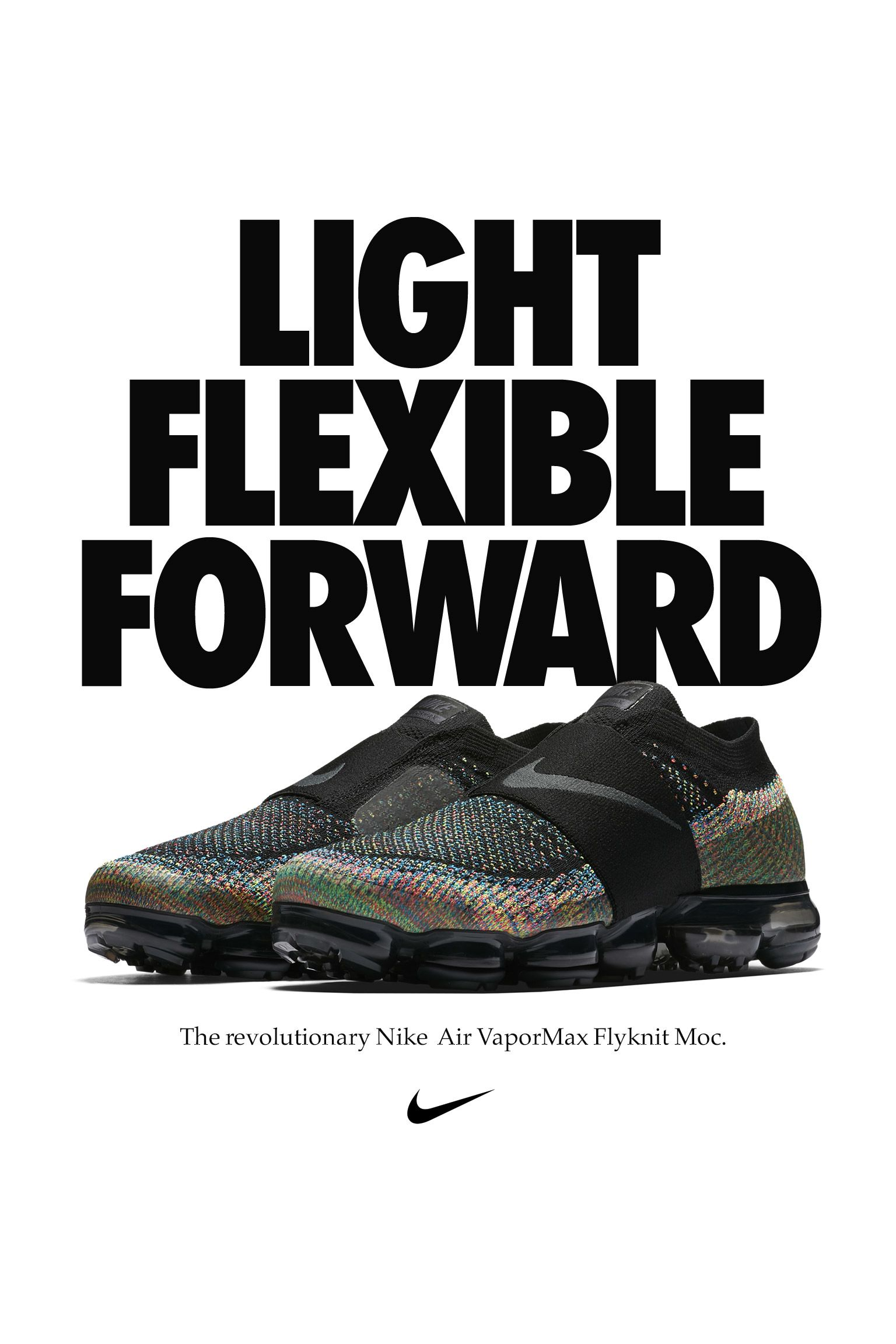 Date 2017 Air Monday Cyber Release Moc Vapormax Multicolor Nike 1q4OOC8tw
