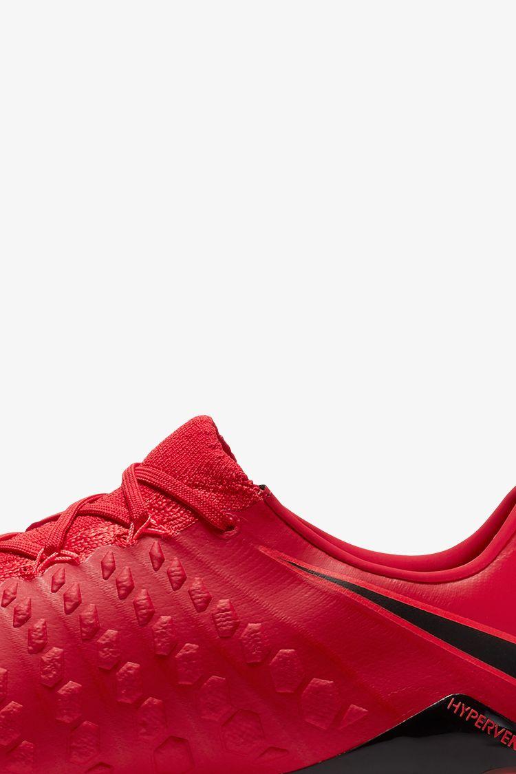Play Fire 3Au Hypervenom Nike Phantom rodCExeQBW