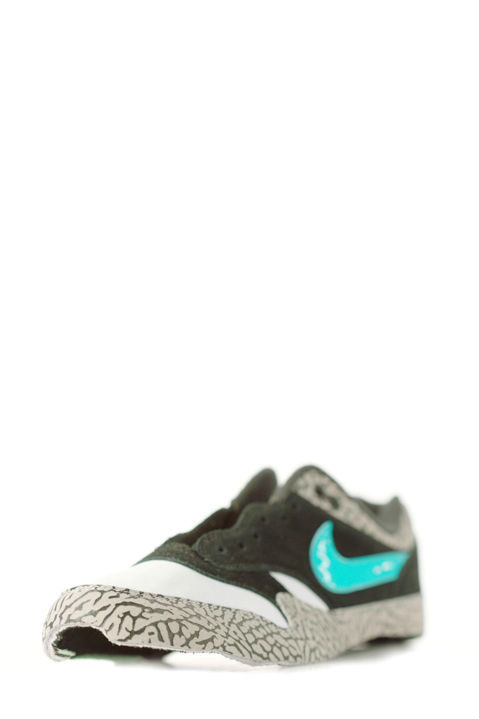 Retro Nike The 'atmos' Air Behind Design Max Nike 1 wYgqPSq