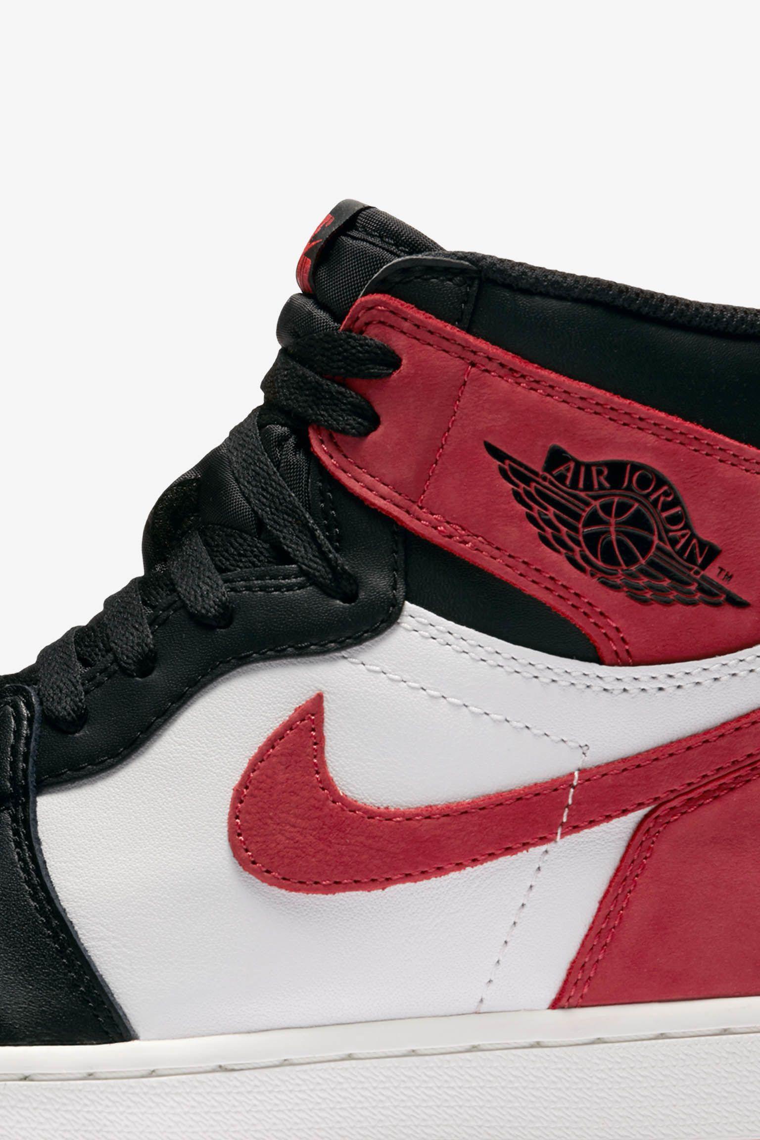 1 Summit amp; Lanzamiento De Las Fecha Nike White Jordan Air Zv0cYqw