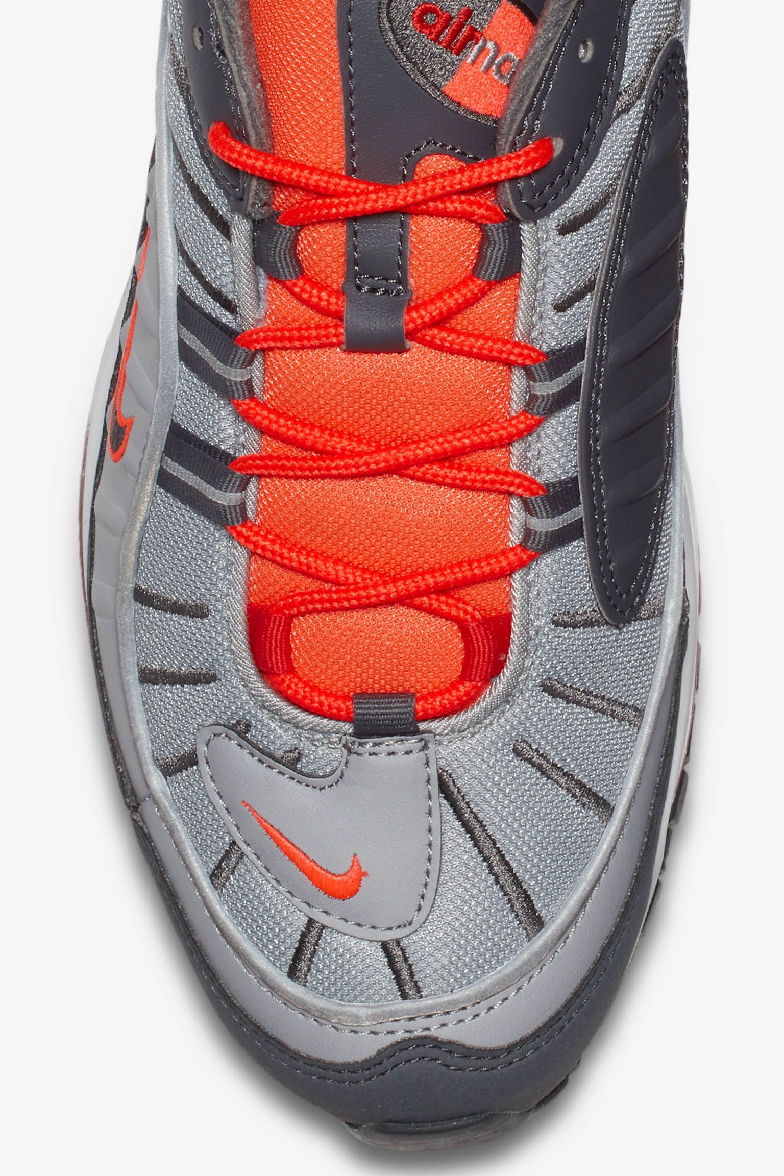 8afd11692e nike-air-max-98-wolf-grey-total-crimson-release-date.jpg