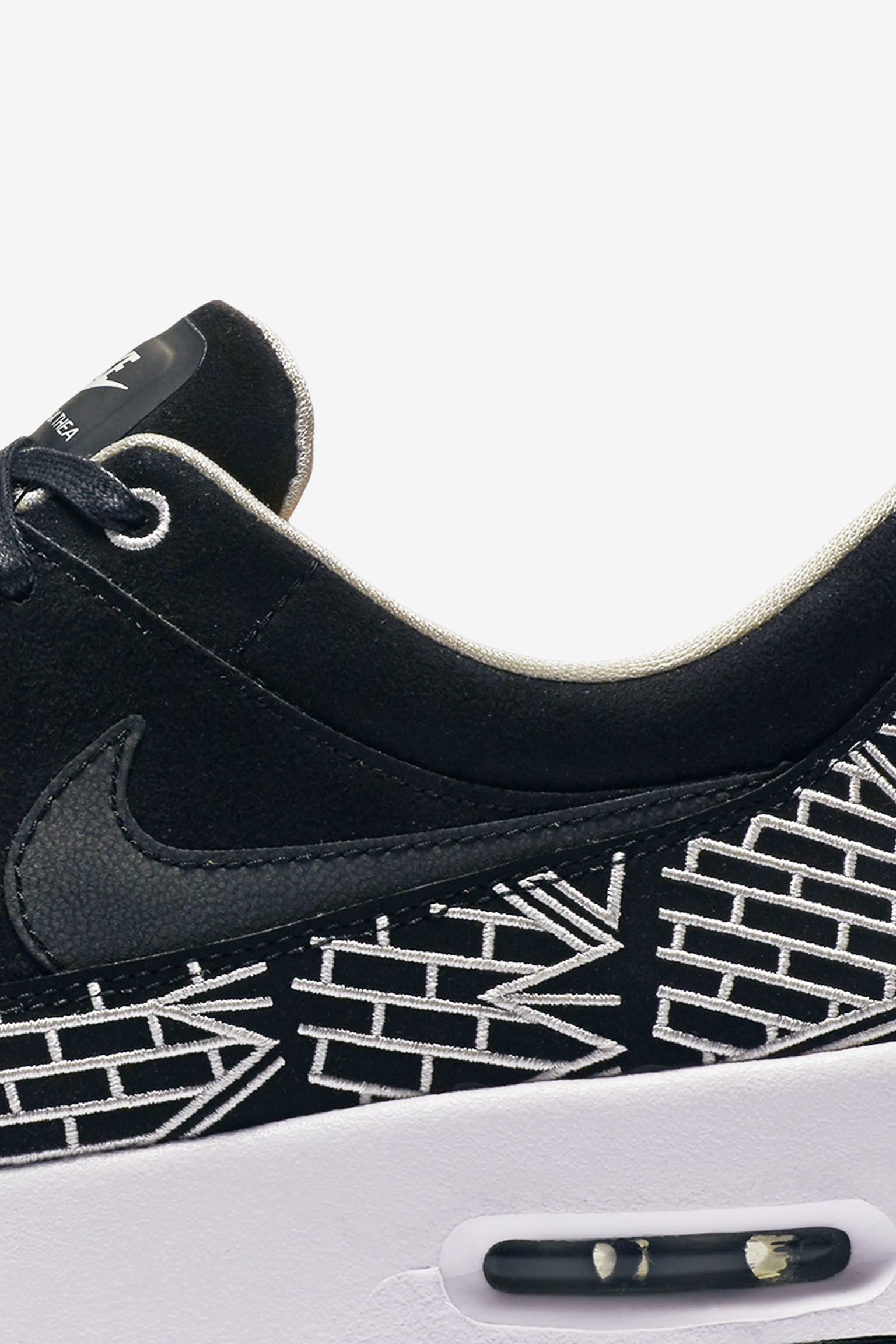 Women's Nike Air Max Thea 'NYC'
