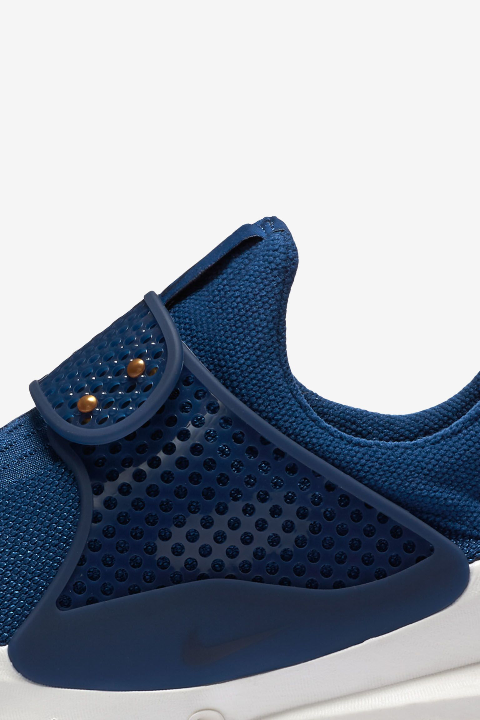 Women's Nike Sock Dart 'International'