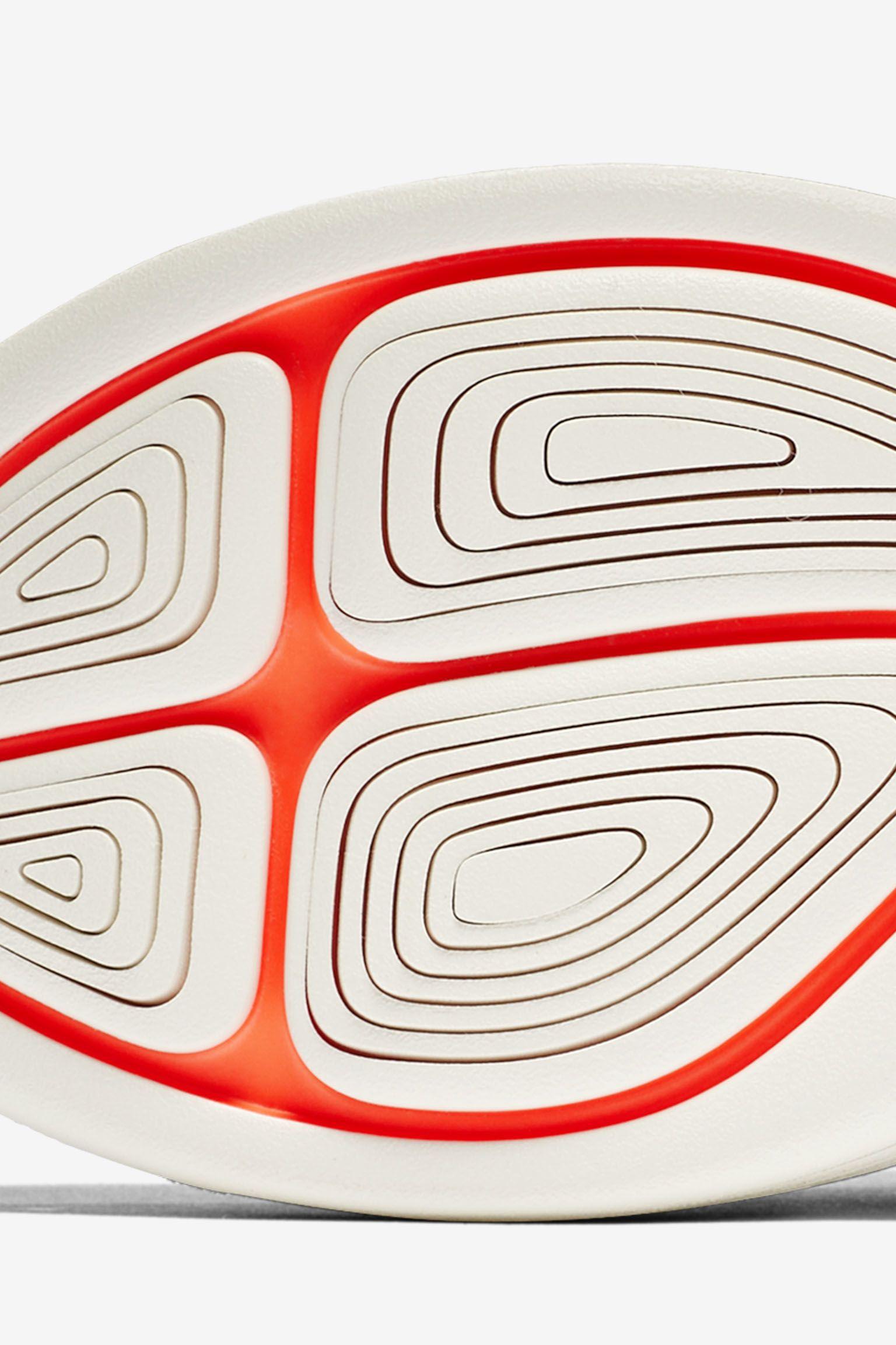 Women's Nike LunarEpic Flyknit 'Racer Blue'