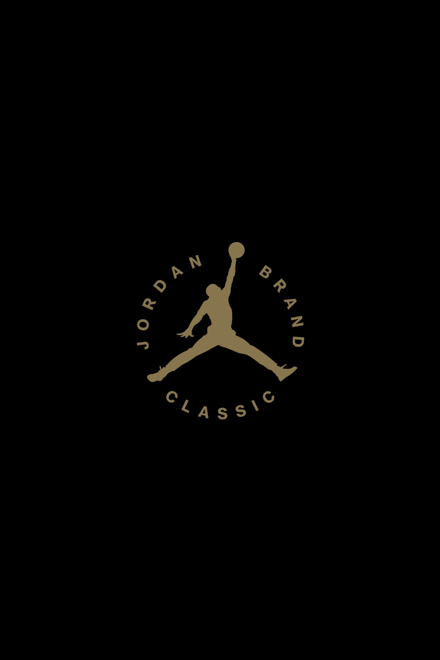 2016 Jordan Brand Classic Collection