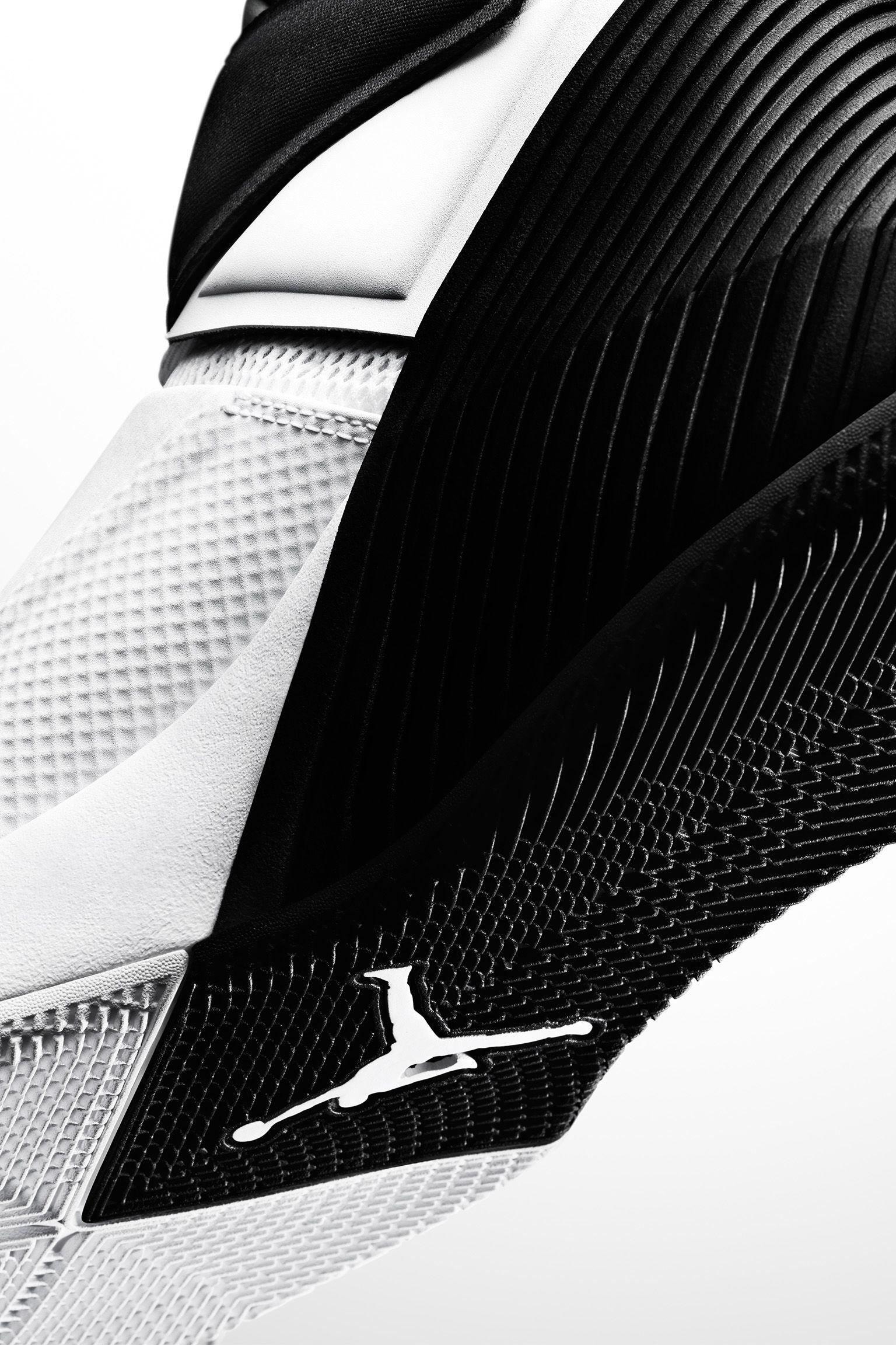 Why Not zero.1  Black   White  Release Date. Nike+ SNKRS c4cf8efc1