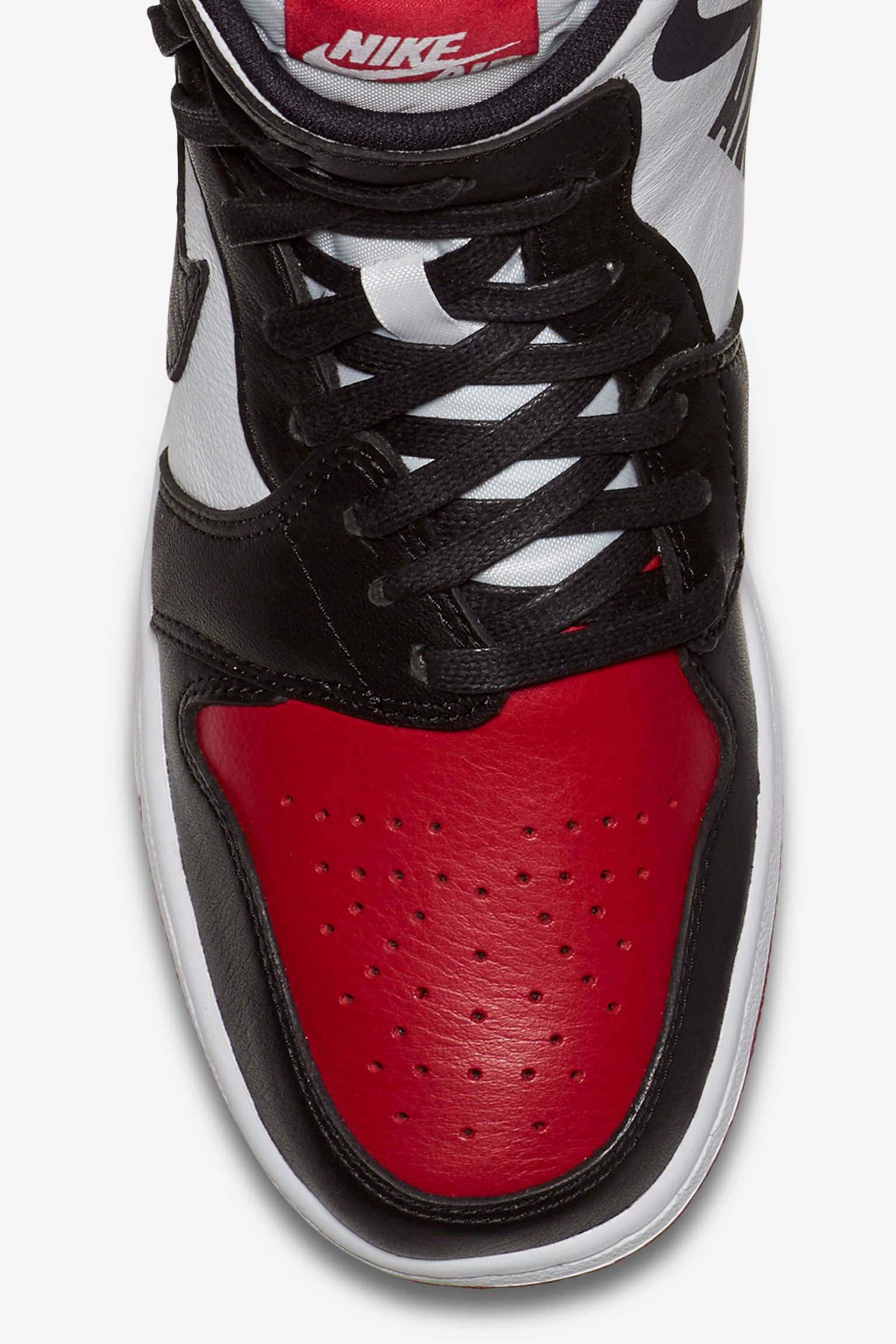 94a6def00112f3 Buy 2 OFF ANY air jordan 1 rebel top 3 release date CASE AND GET 70 ...
