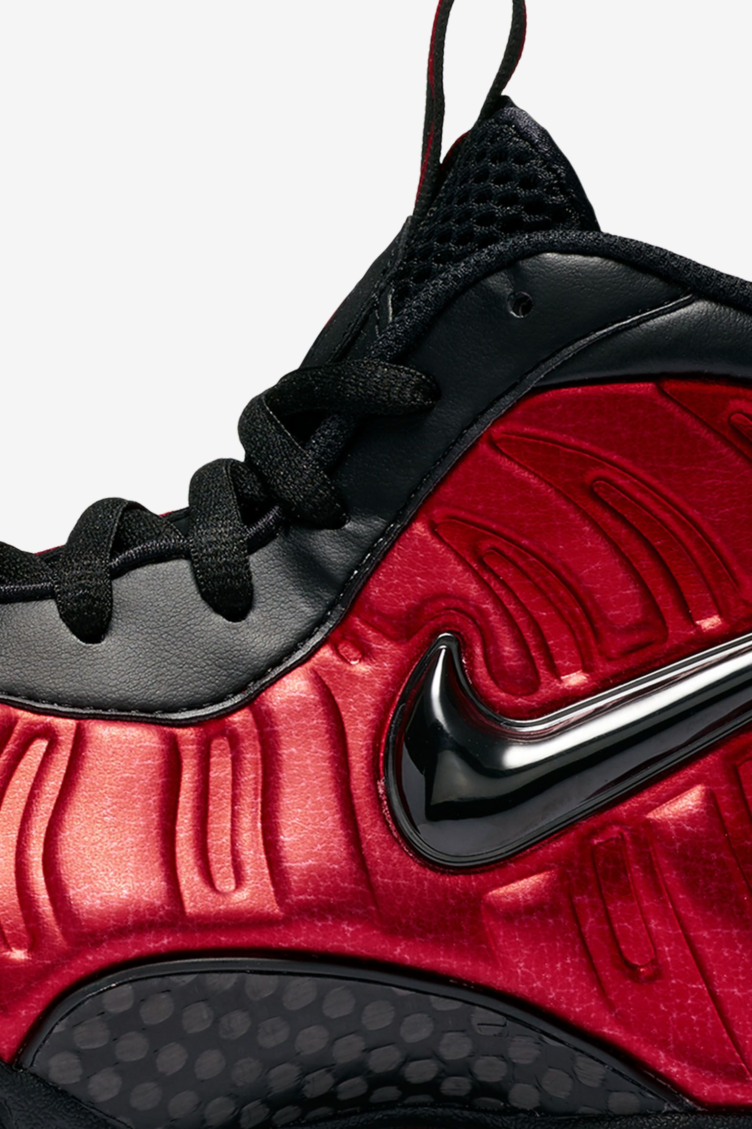 09341b89e0f ... cheapest nike air foamposite pro university red release date e8408 11f20