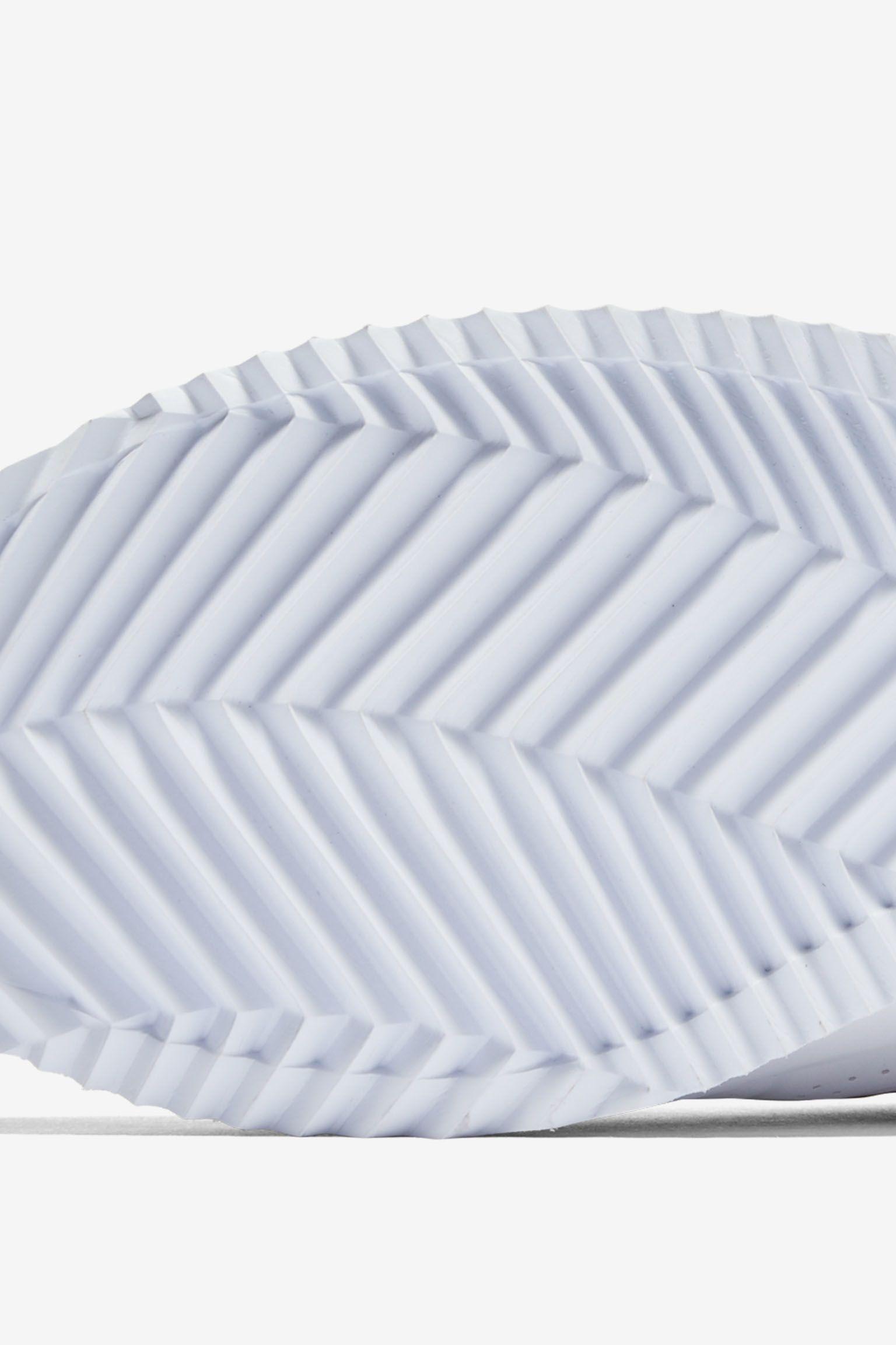 Nike Cortez Ultra Moire 'Forrest Gump'
