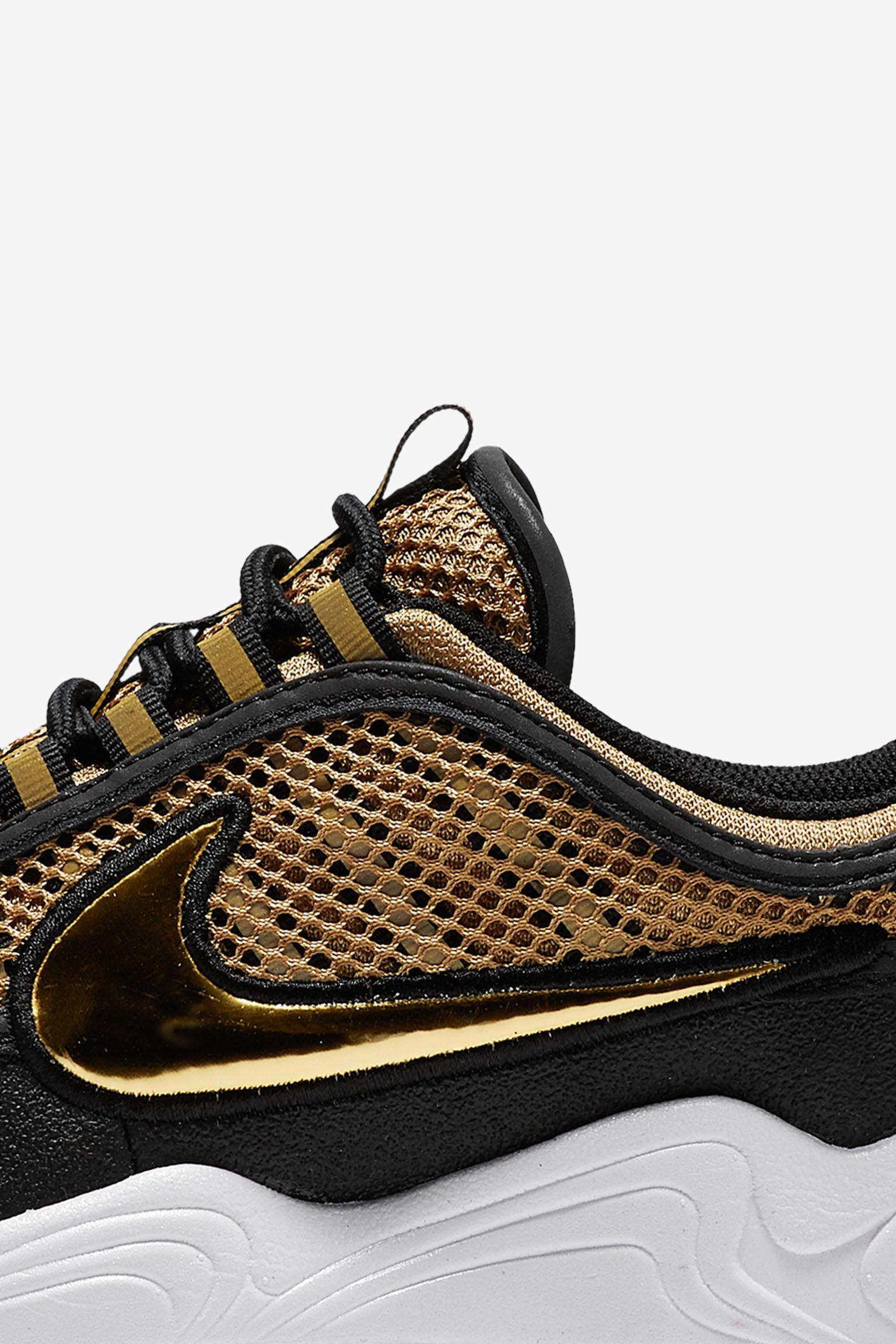 Nike Vapor Max Air Zoom Made In Vietnam  ef4e905092