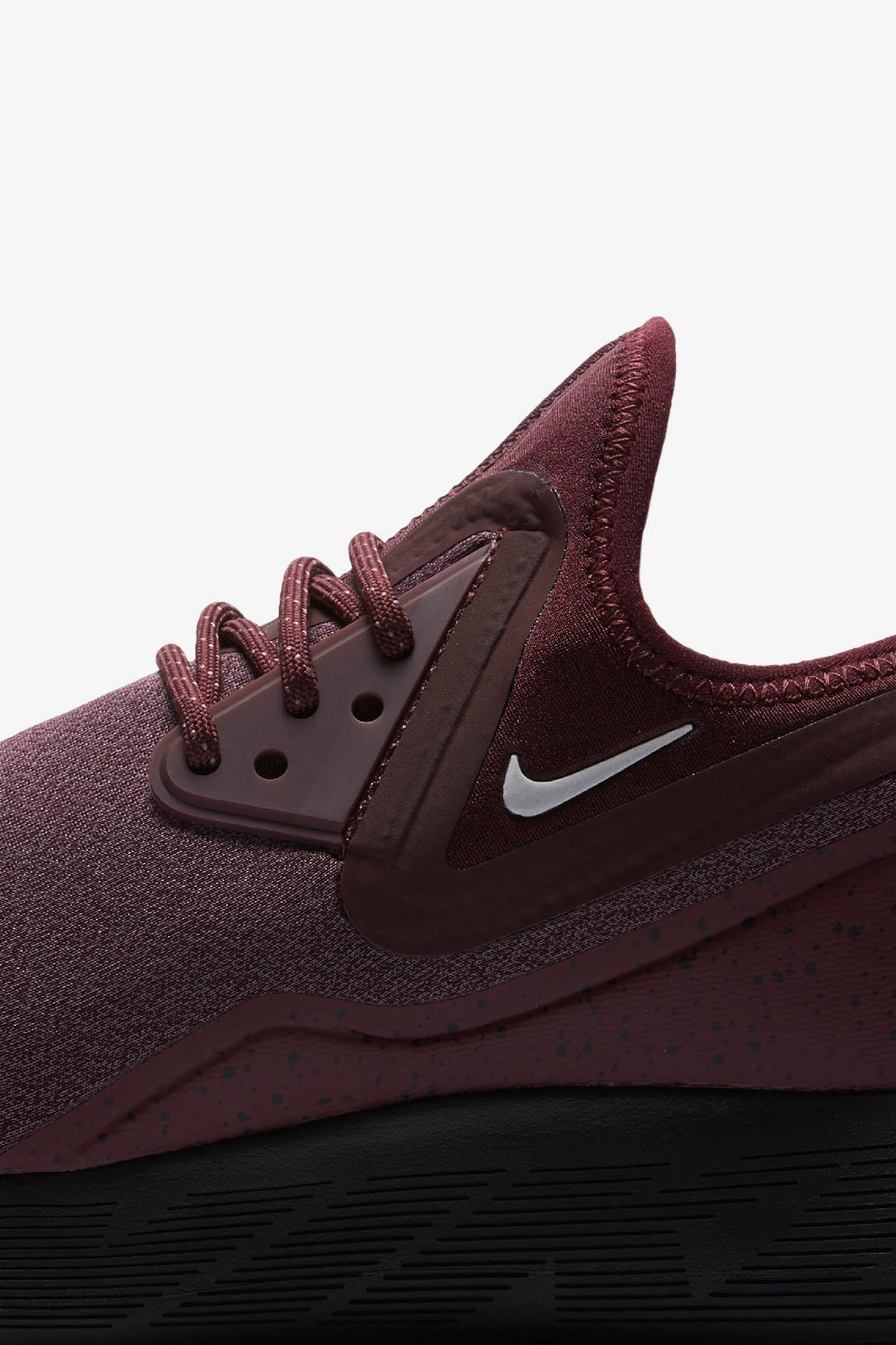 Women's Nike LunarCharge Essential 'Night Maroon'
