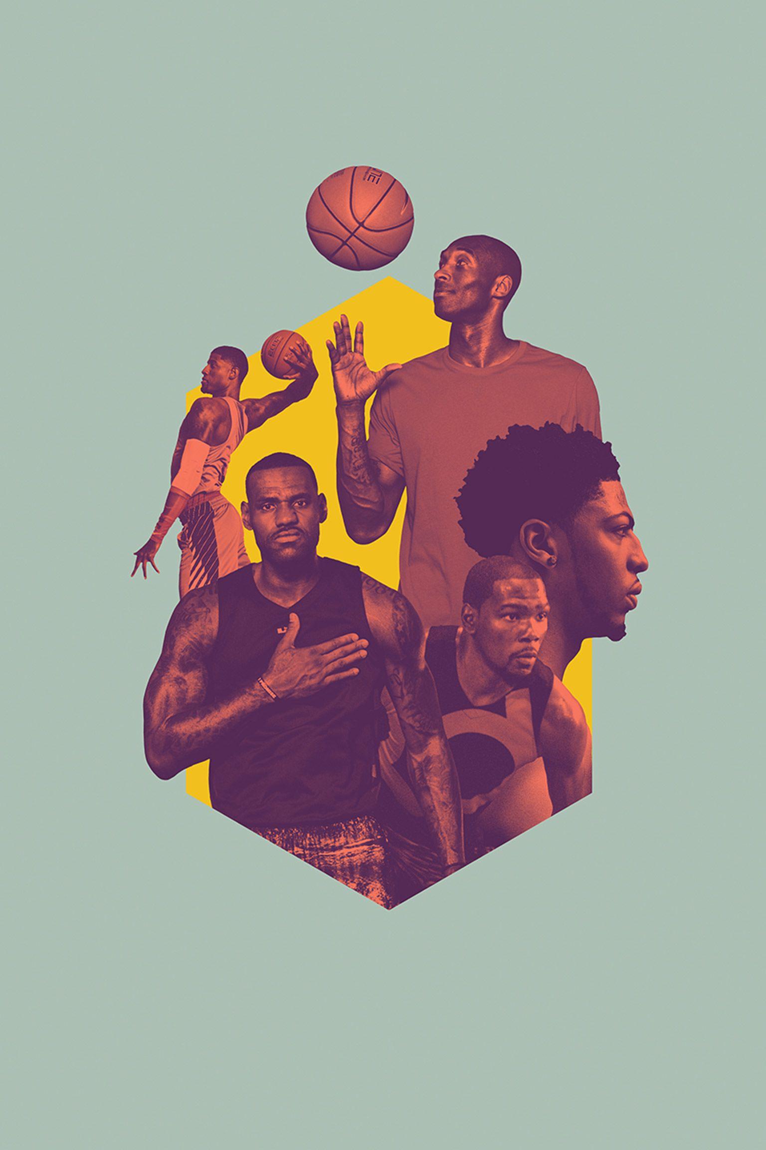 Nike Kobe 11 'Royalty' Release Date