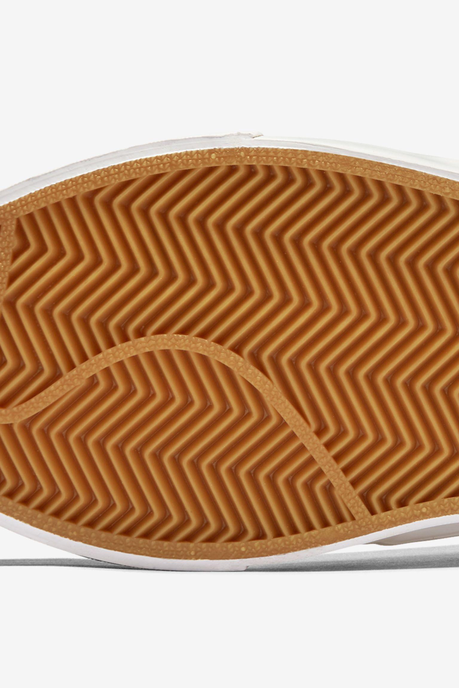 Nike Zoom Stefan Janoski 'SBxFB'