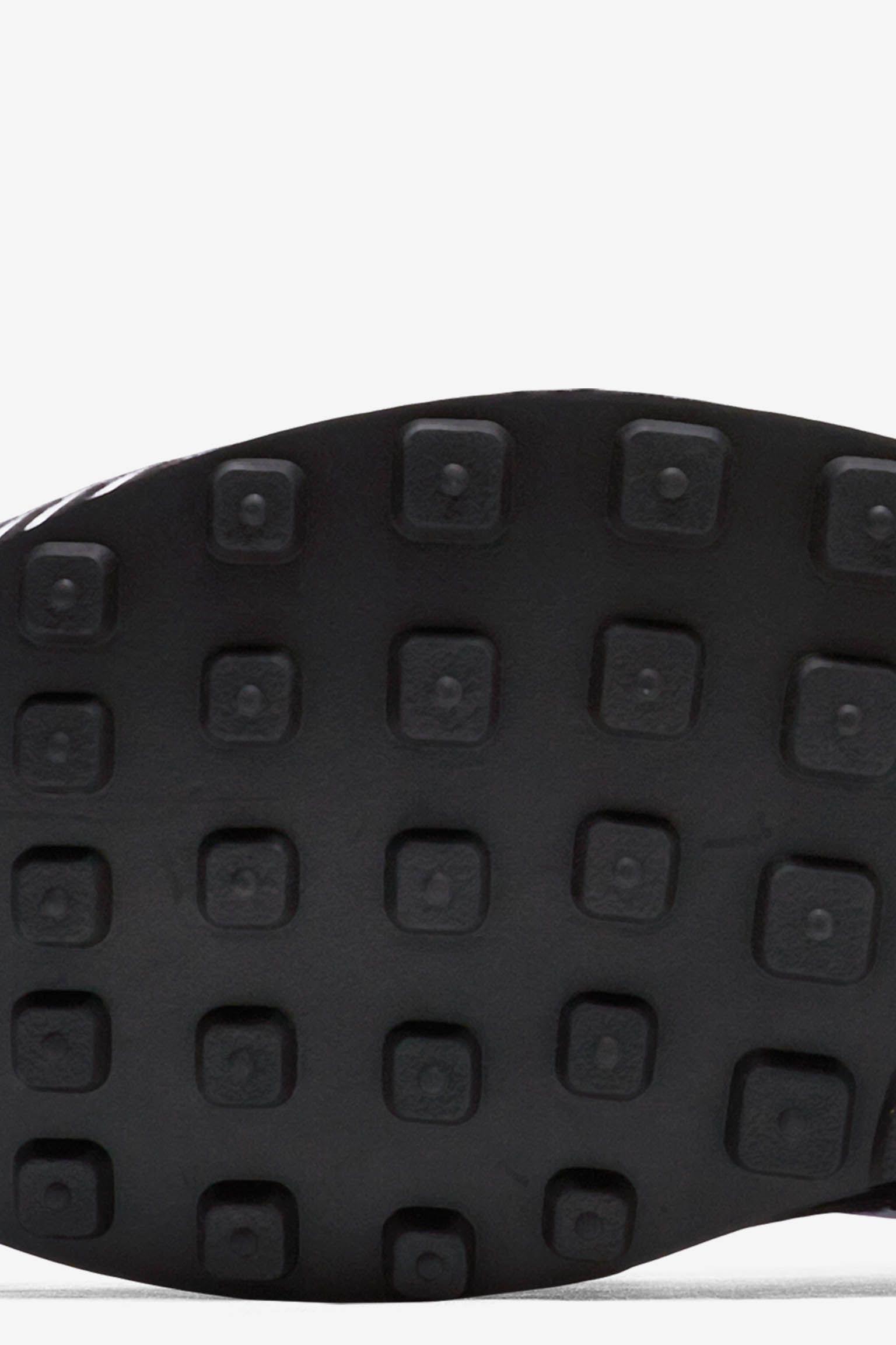 Nike Internationalist Jacquard 'Reimagined Classic'
