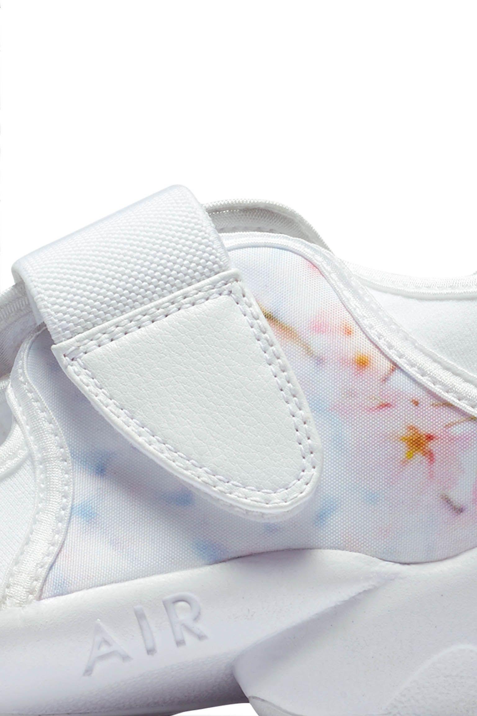 Nike Air Rift « Cherry Blossom » pour Femme