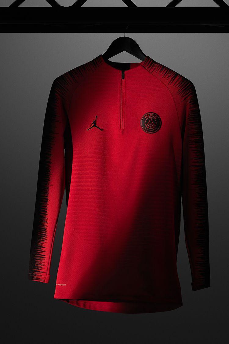 Jordan X Paris Saint-Germain Lifestyle Collection. Nike.com SI 892a3bddf