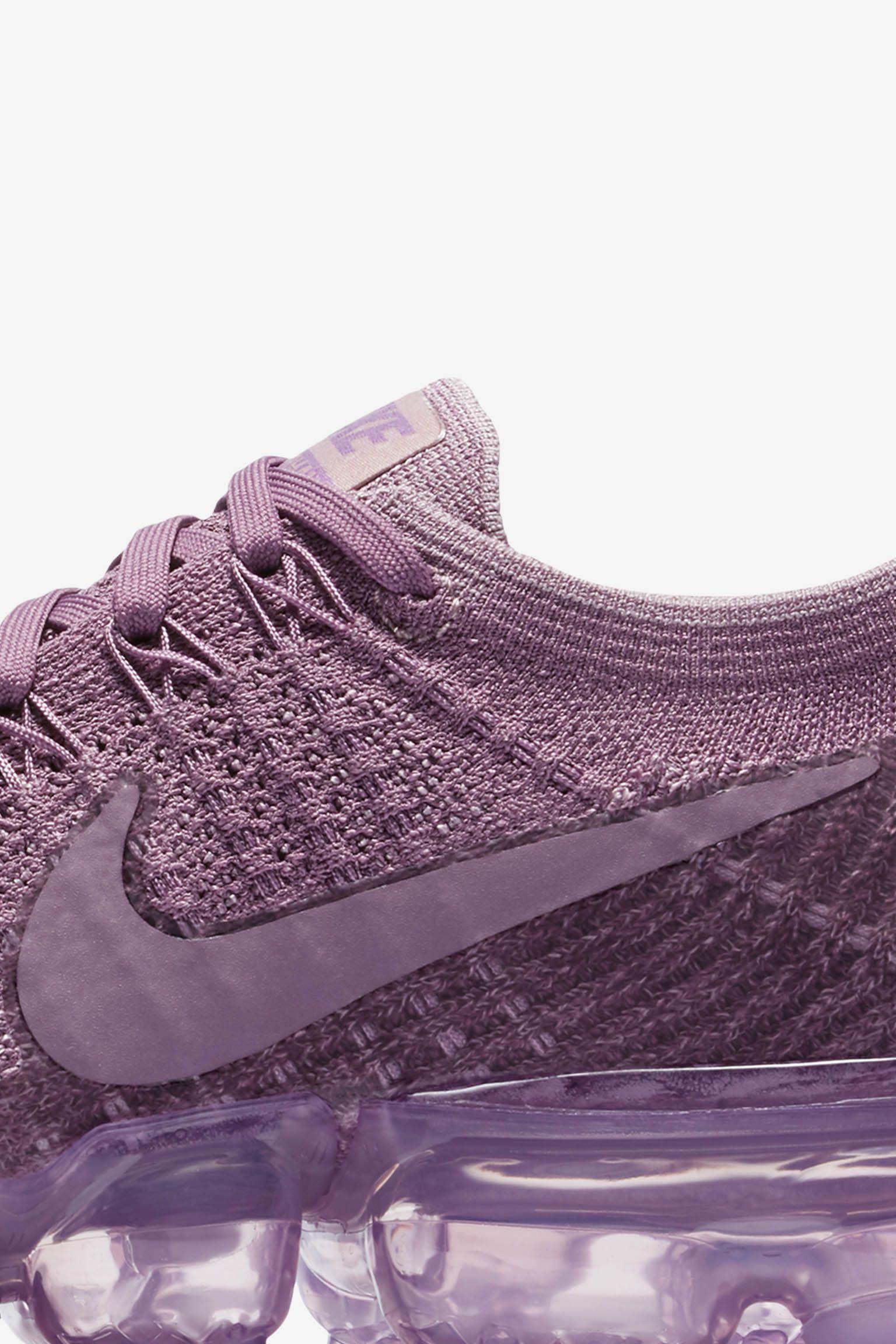 timeless design 38933 5ac26 wholesale purple womens nike vapormax 33bdd a410c