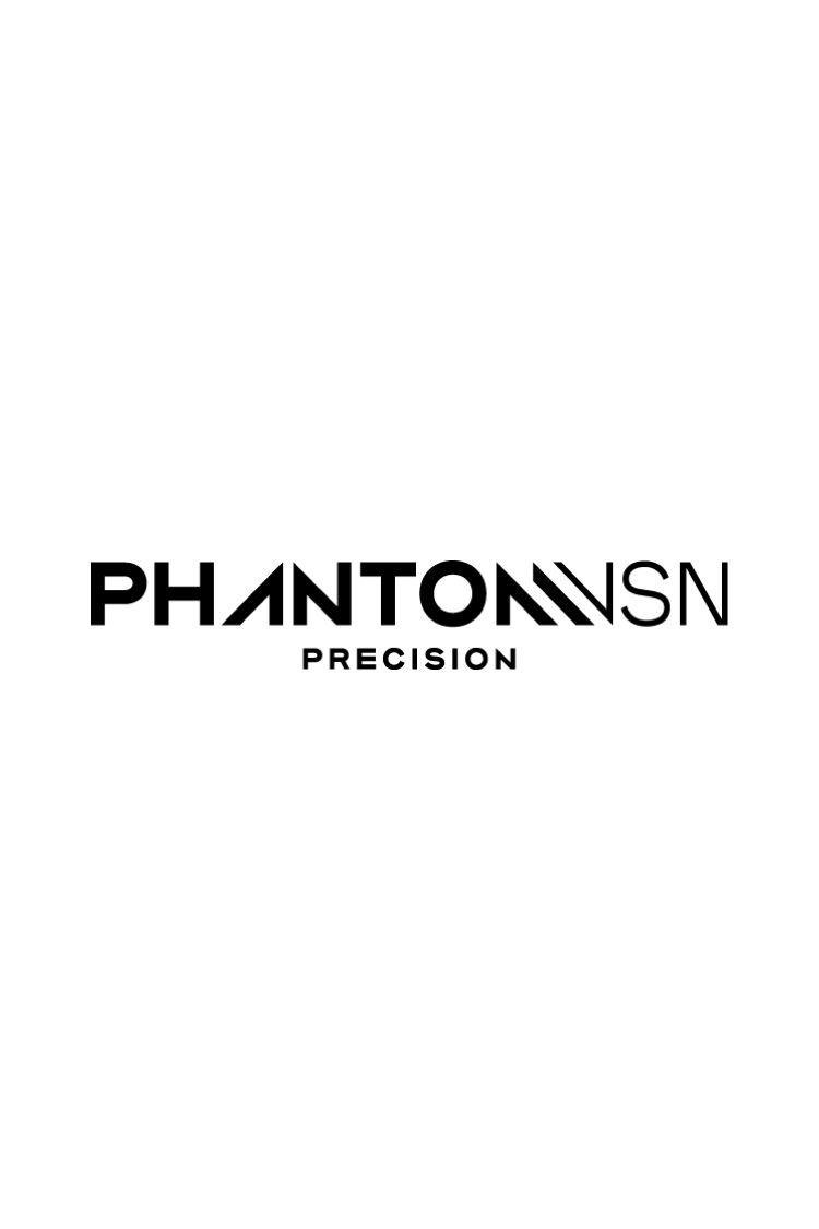 Get a glimpse into Coutinho's inner Phantom